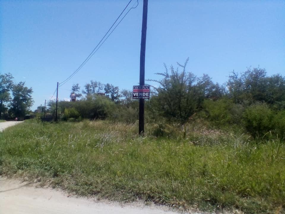 Foto Terreno en Venta en  Villa Dolores,  San Javier  VENDO LOTE 336 M2 B° UNIÓN, VILLA DOLORES
