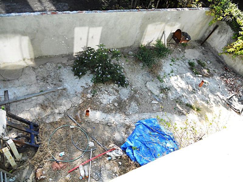 Foto Depósito en Venta en  Villa Bosch,  Tres De Febrero  Ascasubi al 7500 Depósito