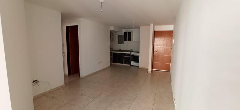 Foto Departamento en Alquiler en  Nueva Cordoba,  Cordoba Capital  Tránsito Cáceres de Allende al 400