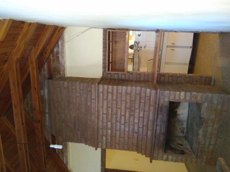 Foto Casa en Venta | Alquiler en  Rafael Garcia,  Santa Maria  Casa en venta RAFAEL GARCÍA