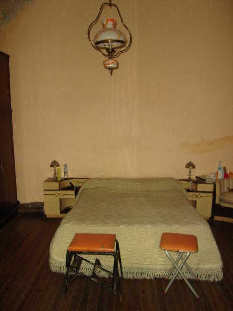 Foto Casa en Venta en  Avellaneda ,  G.B.A. Zona Sur  LEVALLE al 600