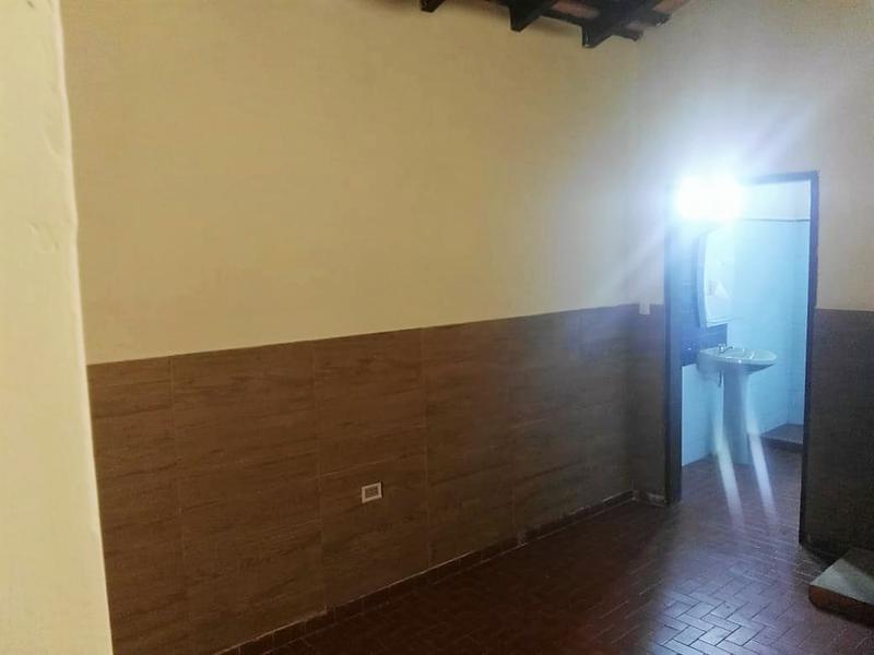 Foto Casa en Venta en  Virgen de Fatima,  Santisima Trinidad  Zona ex diario Noticias