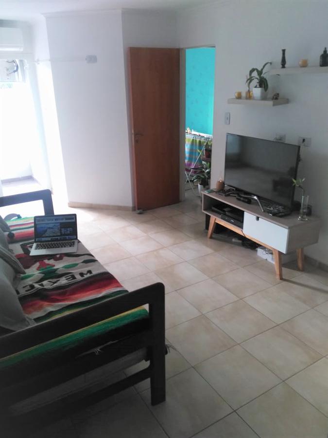 Foto Departamento en Venta en  Alberdi,  Cordoba  Nada de reciclar, Único  Depto. NUEVO de 1 dorm. en venta a mts de Bv. San Juan!!