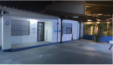 Foto Local en Alquiler | Venta en  Carrasco Norte ,  Montevideo  Deposito, galpón, y local a metros de Avenidas