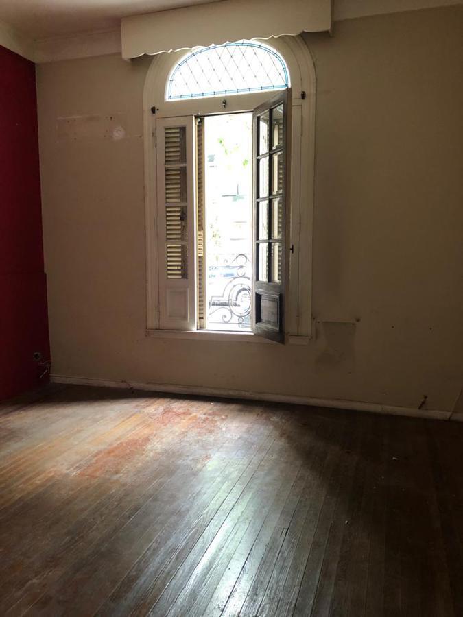 Foto Casa en Alquiler en  Villa Devoto ,  Capital Federal  Helguera al 3500