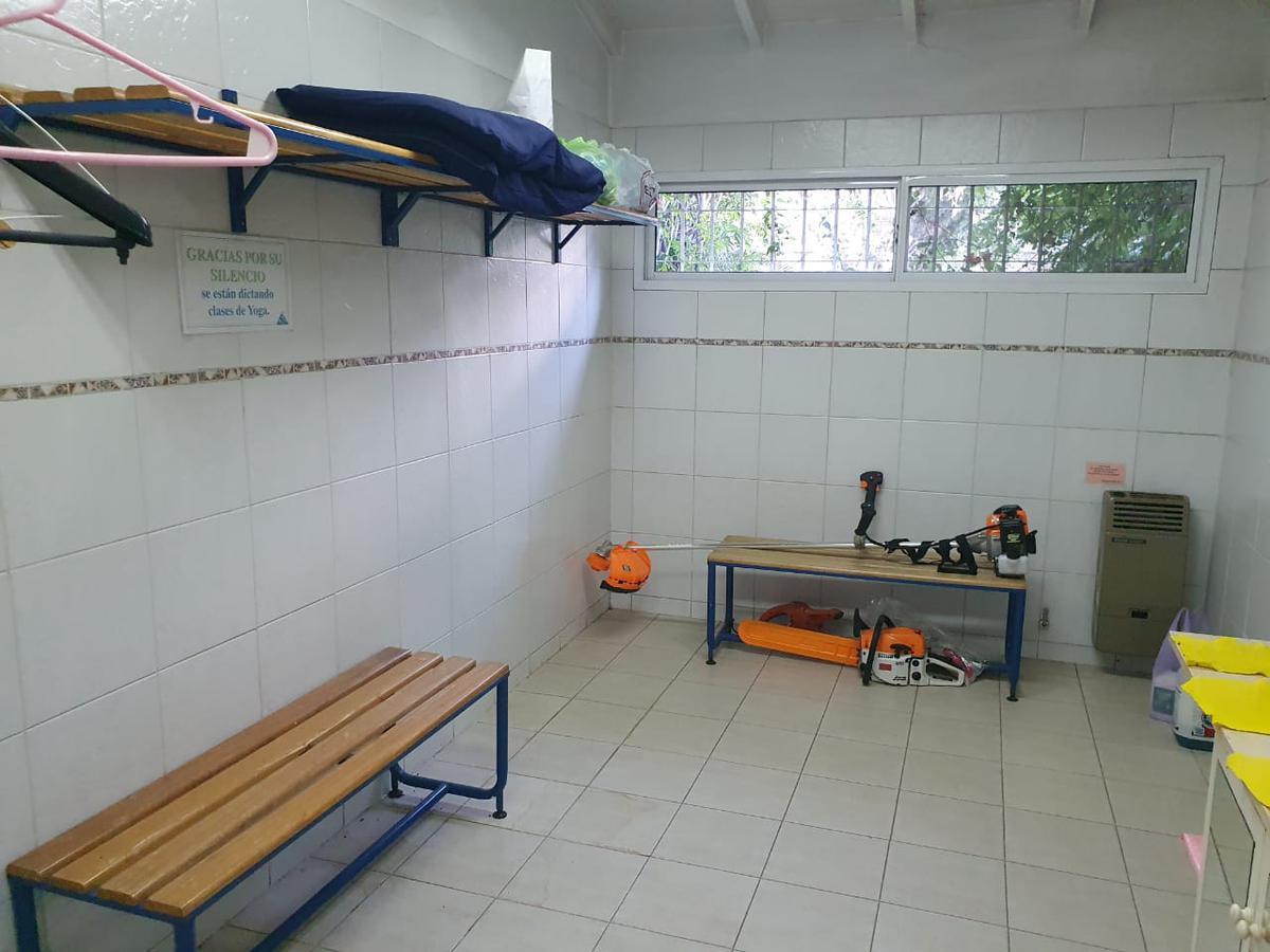Oficina - Acasusso-13