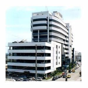 Foto Local en Venta en  Norte de Guayaquil,  Guayaquil  Kennedy Norte, Torres del Norte se vende local comercial