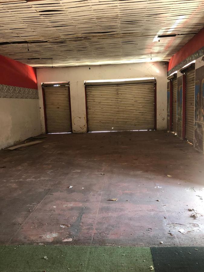 Foto Bodega Industrial en Venta en  Veracruz Centro,  Veracruz  Col. Centro, Veracruz, Ver. - Bodega en venta