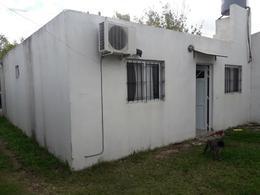 Foto Casa en Venta en  Concordia ,  Entre Rios  Gendarmeria Nacional al 1000
