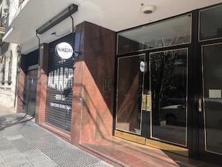 Foto Departamento en Venta en  Almagro ,  Capital Federal  Diaz Velez al 3900