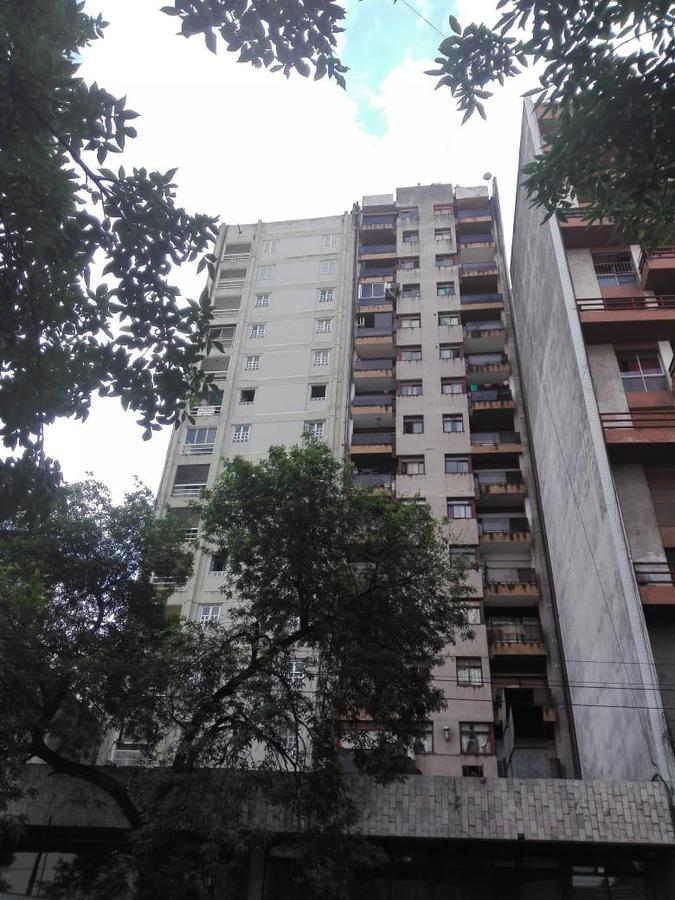 Foto Departamento en Venta en  Centro,  Cordoba  VELEZ SARSFIELD  al 100