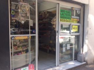 Foto Local en Venta en  Palermo ,  Capital Federal  Juncal 3000