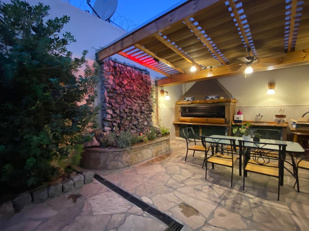 Foto Casa en Venta en  Temperley,  Lomas De Zamora  España al 700