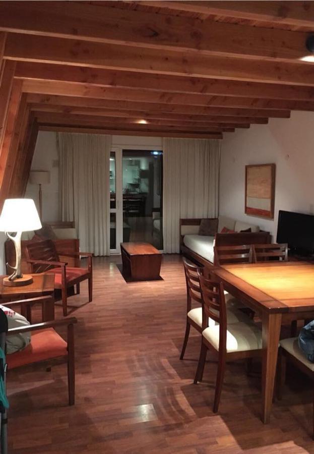 Foto Departamento en Venta en  Villa Catedral,  San Carlos De Bariloche  Cerro Catedral