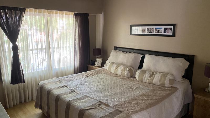Foto PH en Venta en  Villa Devoto ,  Capital Federal  Asunción al 4800