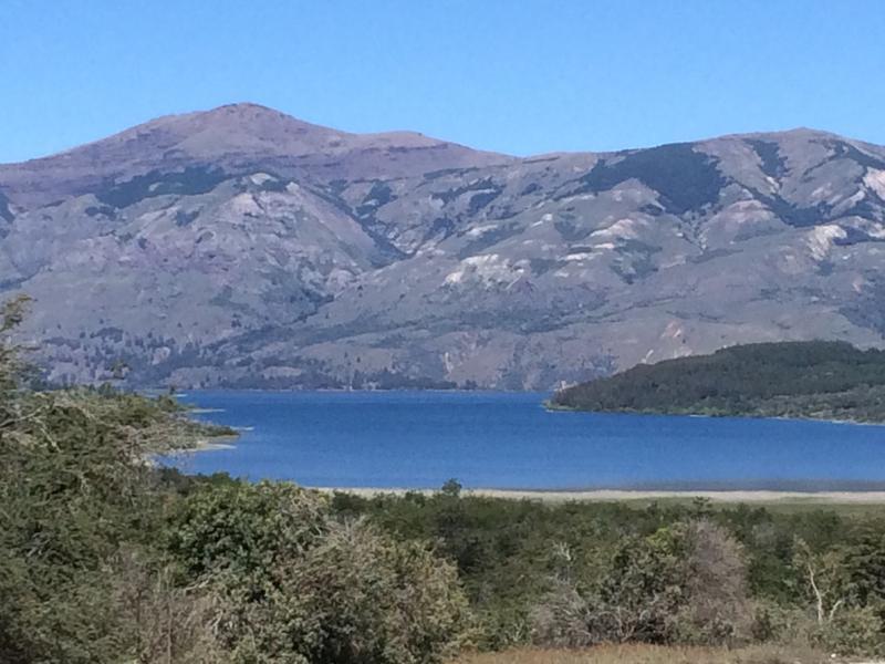 Foto Casa en Venta en  Trevelin,  Futaleufu  Lago Rosario