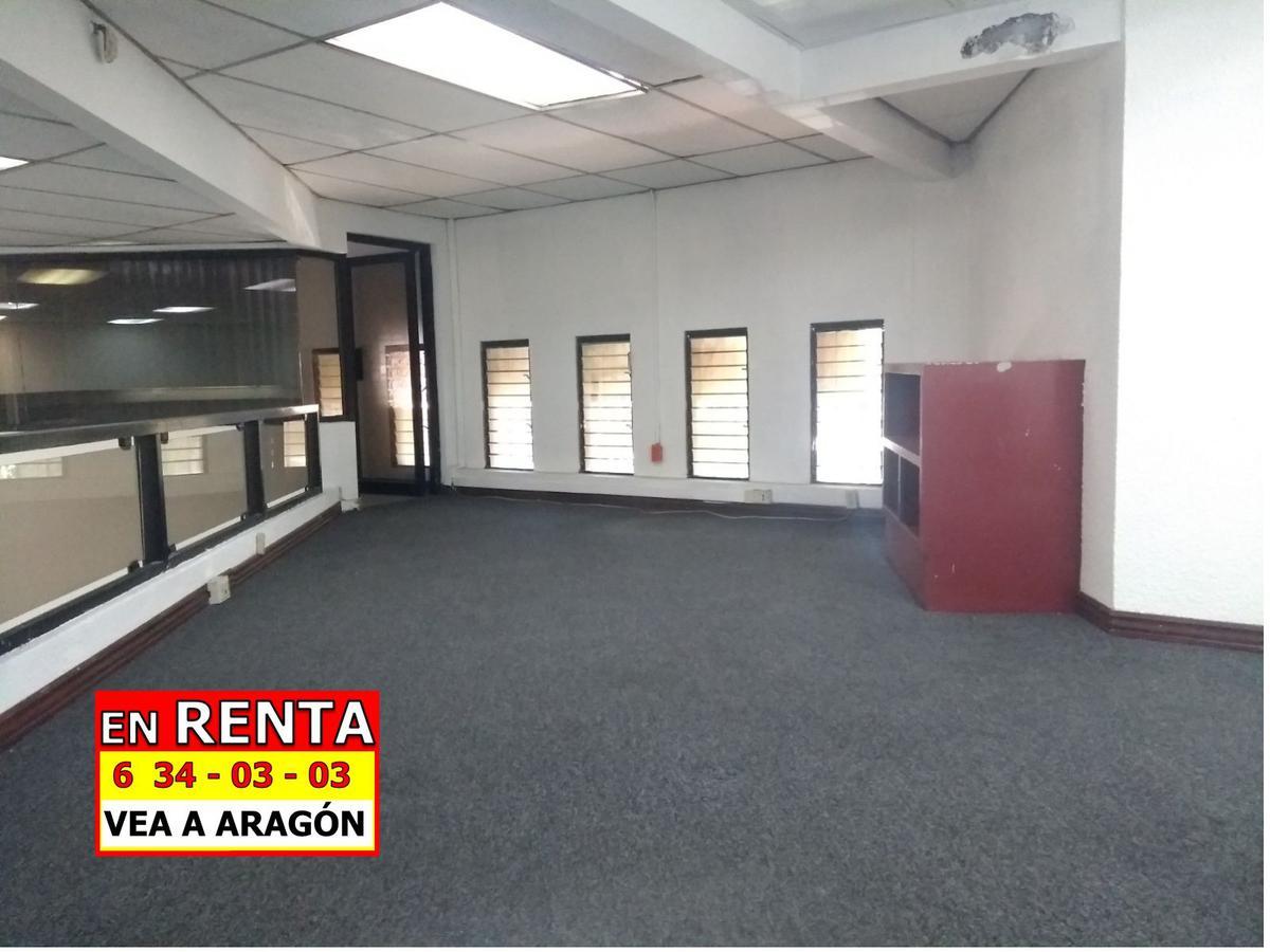 Foto Oficina en Renta en  Zona Urbana Río Tijuana,  Tijuana  Rentamos preciosa Oficina 204 MTS en zona rio elegante edificio o'g-2
