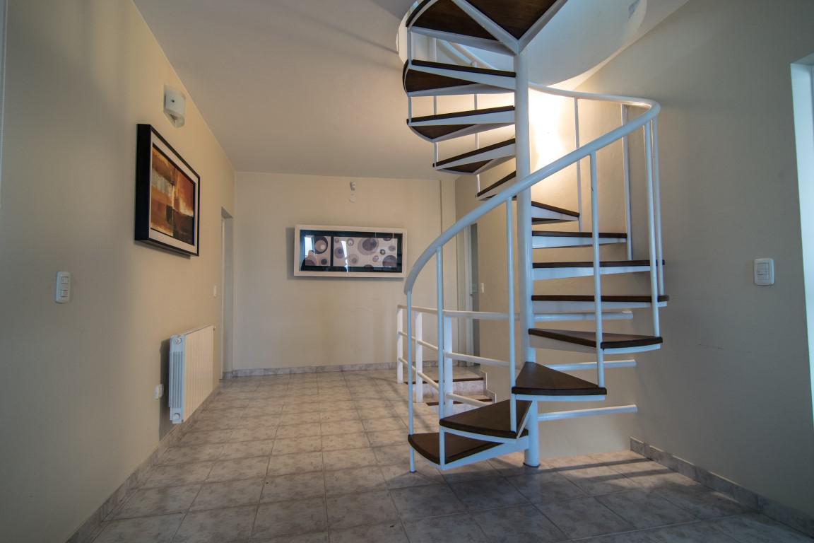 Foto Casa en Venta en  Norte Playa,  Pinamar  Burriquetas  3620