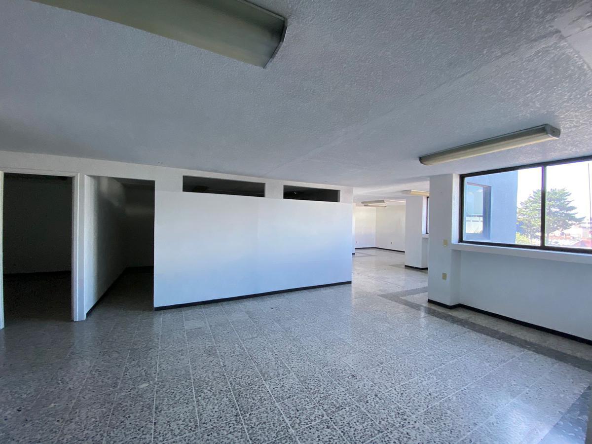 Foto Edificio Comercial en Renta en  Centro,  Toluca  ESPACIO COMERCIAL TOLUCA 2*PISO