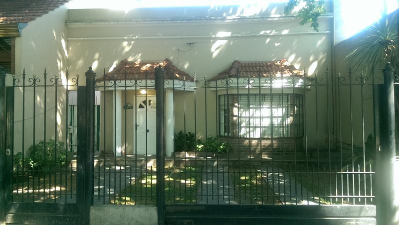 Foto Casa en Venta en  Temperley Este,  Temperley  Cerrito al 1500