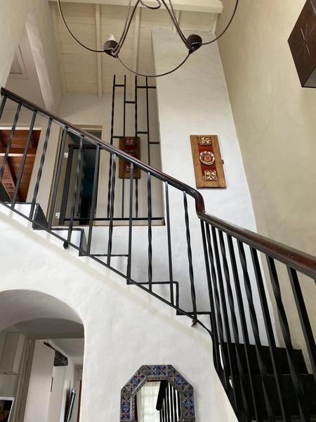 Foto Casa en Venta en  San Isidro ,  G.B.A. Zona Norte  Misiones al 200