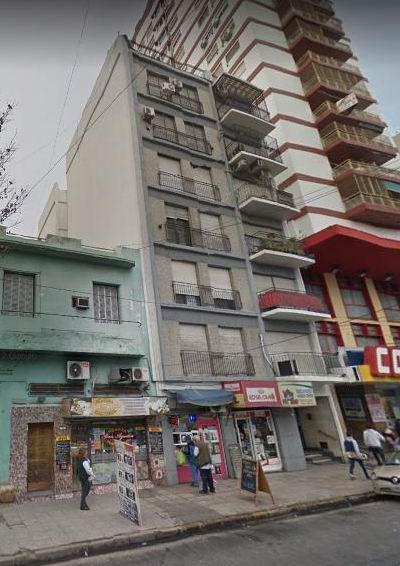 Foto Departamento en Venta en  Avellaneda,  Avellaneda  Italia 58, Planta Baja, Depto. B