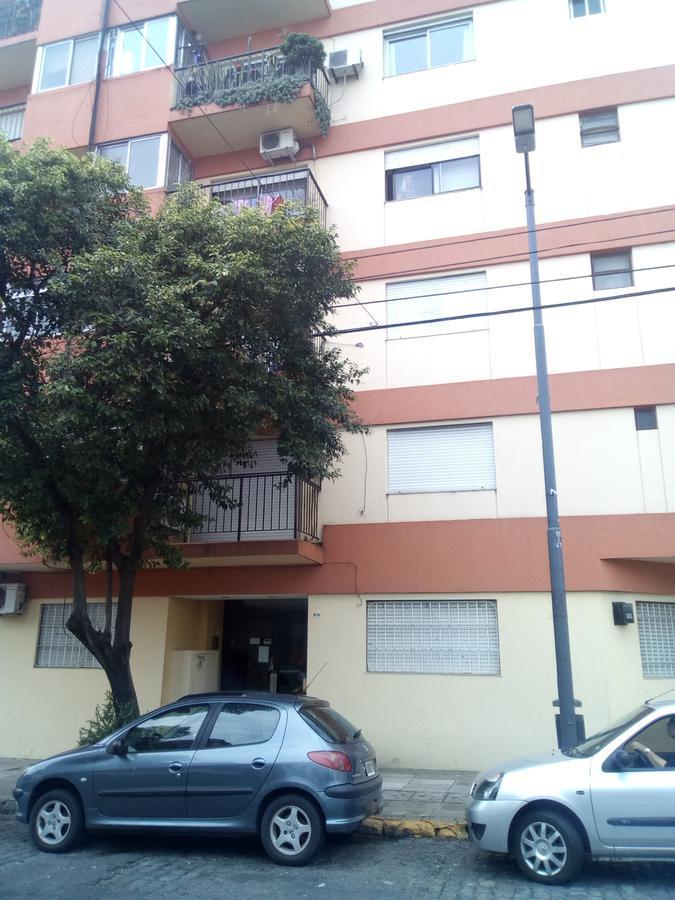 Foto Departamento en Venta en  Palermo ,  Capital Federal  Cabrera al 4700