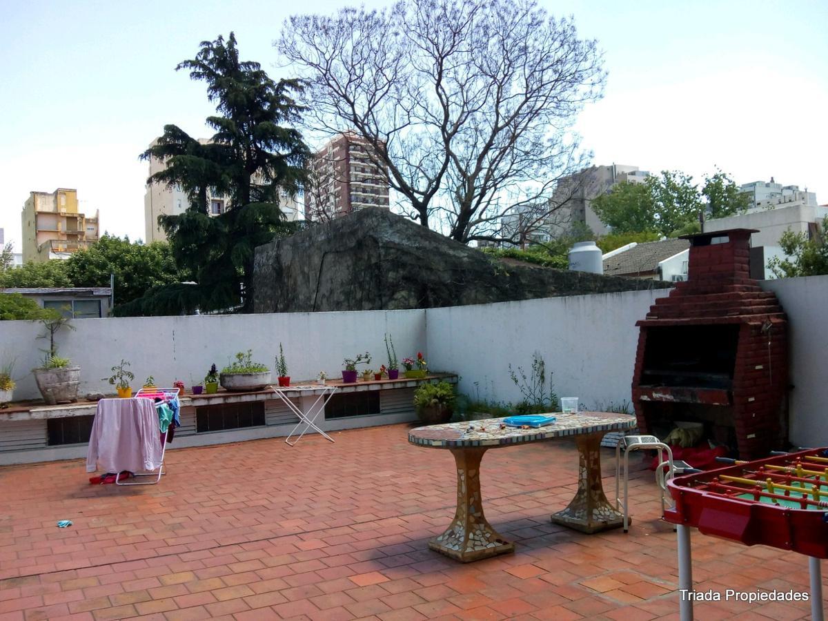 Foto Departamento en Venta en  Villa Urquiza ,  Capital Federal  Miller al 2500