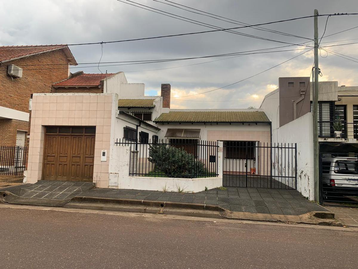 Foto Casa en Venta en  Concordia,  Concordia  M Bernard al 100