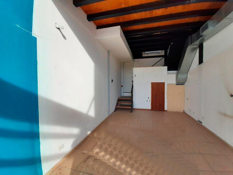 Foto Local en Venta en  Centro,  San Carlos De Bariloche  Ángel Gallardo al 1000