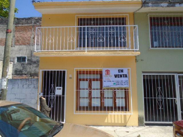 Foto Casa en Venta en  Tamborrel,  Xalapa  EN VENTA HERMOSA CASA A UNOS METROS DE AV CAMACHO XALAPA VER.,