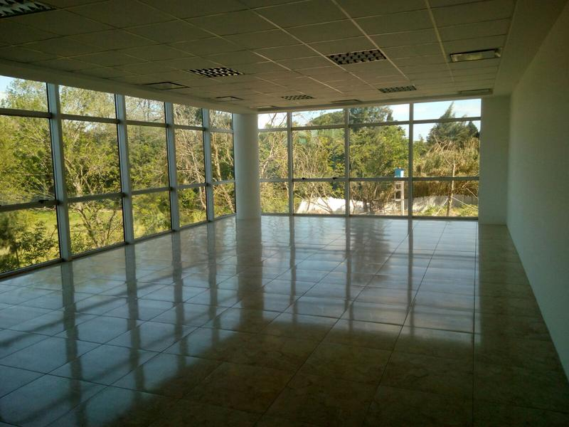 Foto Oficina en Alquiler en  Canning,  Esteban Echeverria  Mariano Castex al 3400