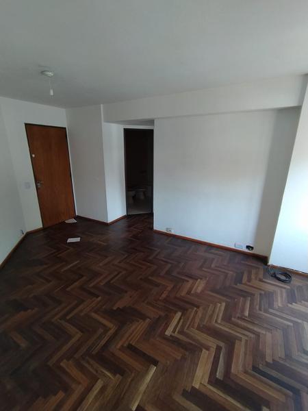 Foto Departamento en Alquiler en  Nueva Cordoba,  Capital  CHACABUCO Y OBISPO ORO - UN DORMITORIO
