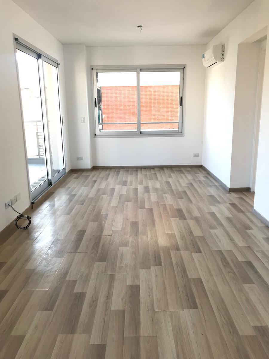 Foto Departamento en Alquiler en  Belgrano ,  Capital Federal  Virrey Olaguer y Feliú al 2500