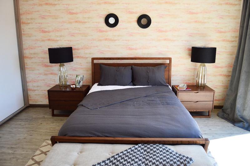 Foto Casa en condominio en Venta en  Pueblo Cacalotepec,  San Andrés Cholula  Cacalotepec, San Andrés Cholula
