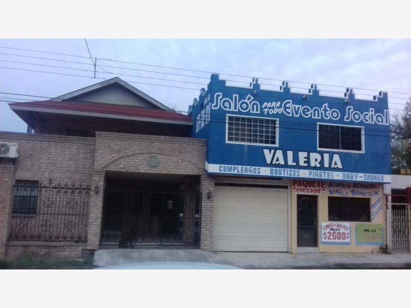Foto Casa en Venta en  Mundo Nuevo,  Piedras Negras  Mundo Nuevo