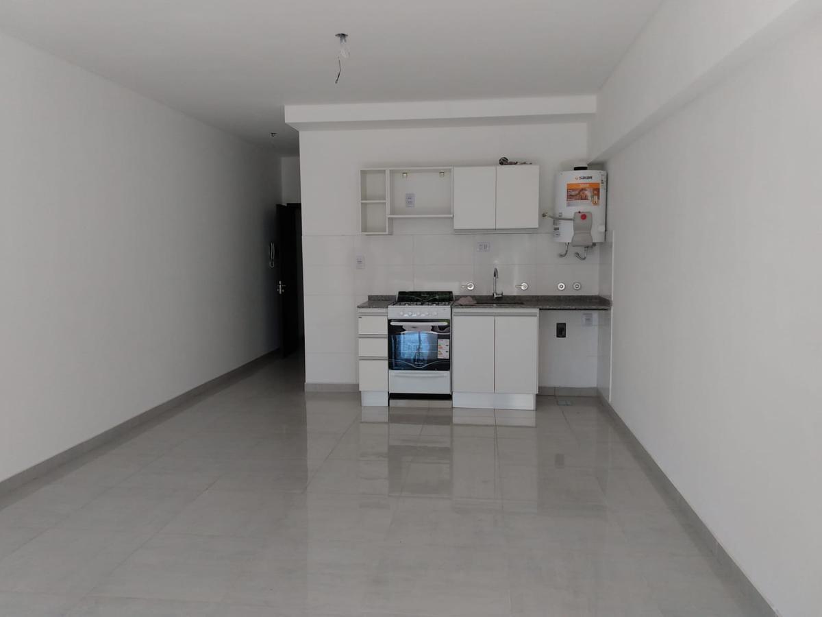 Foto Departamento en Venta en  Pichincha,  Rosario  GUEMES 2920