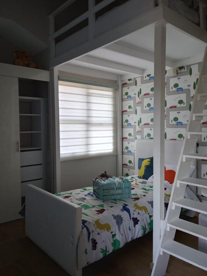 Foto Casa en Venta en  El Marqués ,  Querétaro  CASA VENTA MOD ARCO SANTI  REAL SOLARE QRO.MEX.