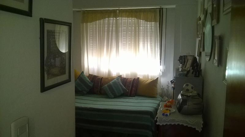 Foto Departamento en Venta en  Villa Regina,  General Roca  DEPARTAMENTO EDIFICIO MIRADOR AZUL-(V.R.)