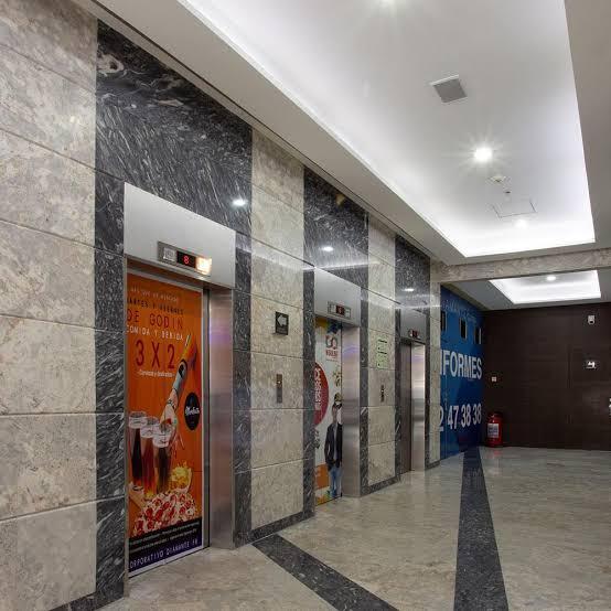Foto Local en Renta en  Periodista,  Miguel Hidalgo  DIAMANTE TOREO LR 56681