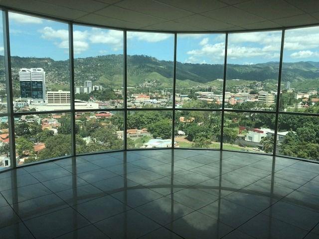 Foto Oficina en Venta en  Lomas del Guijarro,  Tegucigalpa  Oficina en Piso 4, Lomas del Guijarro Tegucigalpa