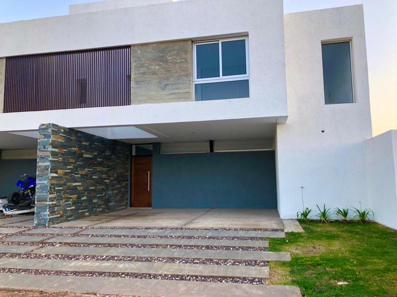 Foto PH en Venta |  en  San Ignacio,  Cordoba  San Ignacio Village - A Estrenar !! 3 Dormitorios !!