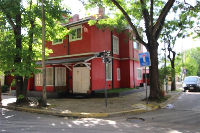 Foto Casa en Venta en  Olivos,  Vicente Lopez  MALAVER al 700