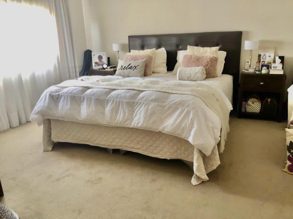 Foto Casa en Venta en  Las Glorietas,  Nordelta  Avda de Los Lagos