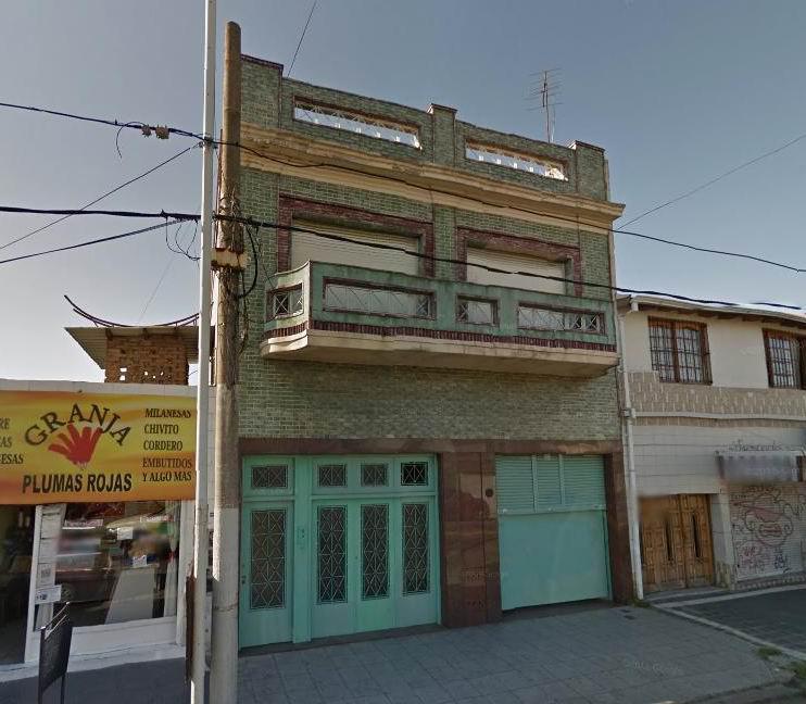 Foto Local en Venta en  Gerli,  Avellaneda  Lacarra 1749