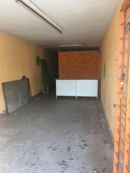 Foto Local en Alquiler en  Muñiz,  San Miguel  Avellaneda 14