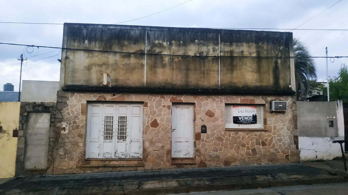Foto Casa en Venta en  Concordia,  Concordia  Tucuman al 500