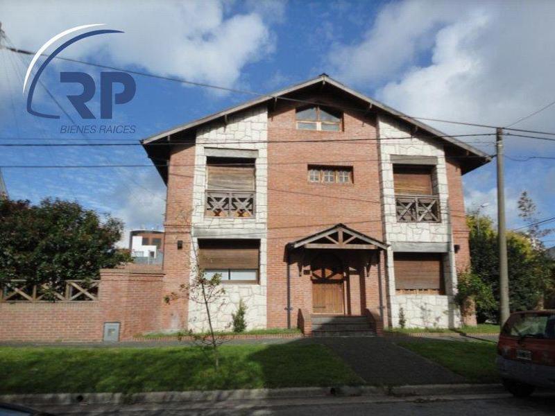 Foto Casa en Venta en  San Carlos,  Mar Del Plata  Urquiza 4200