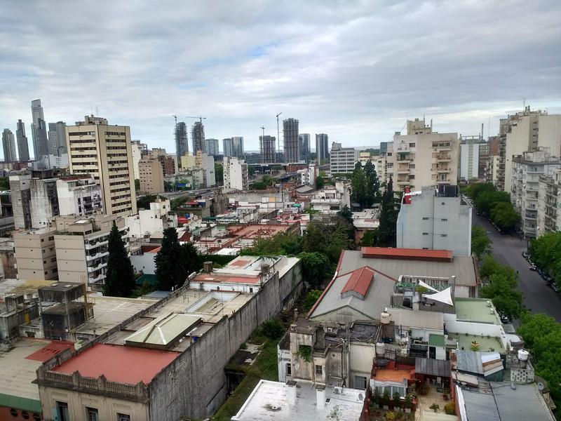 Foto Departamento en Venta en  San Telmo ,  Capital Federal  Av. Juan de Garay al 500