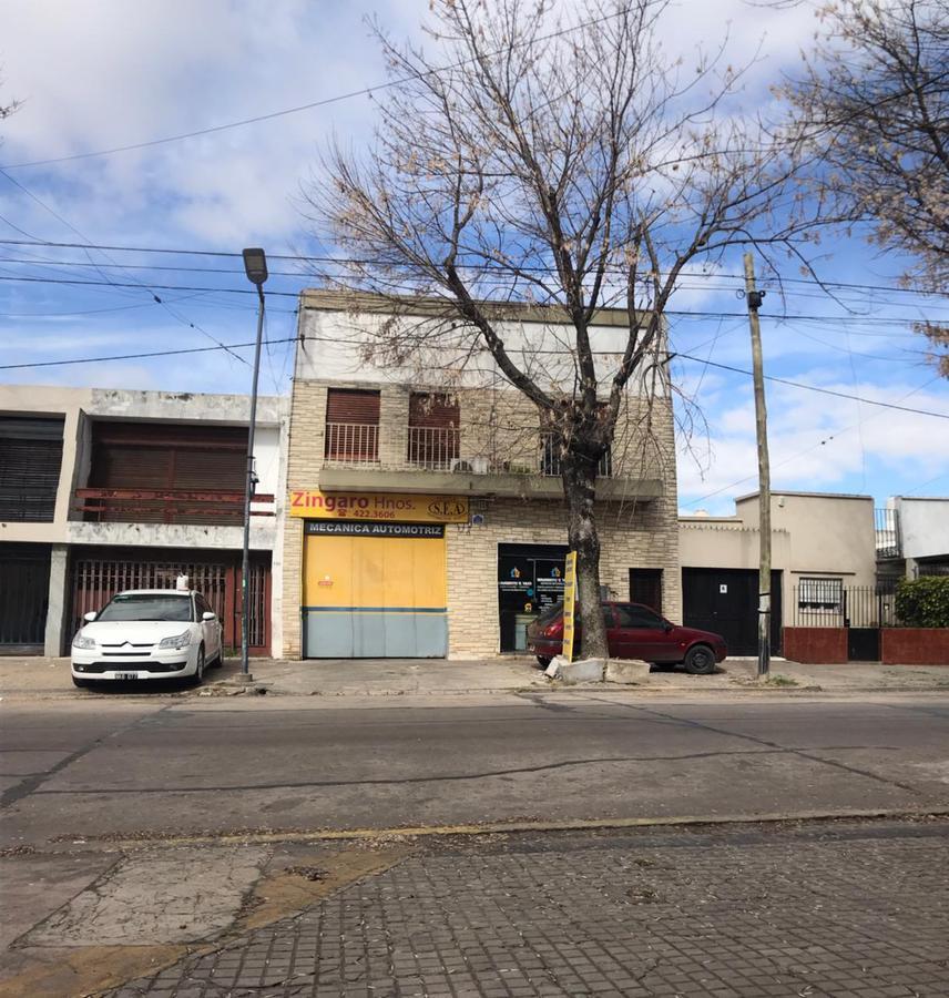 Foto Departamento en Venta en  La Plata,  La Plata  33 e 9 y 10